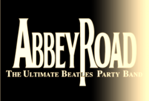 Abbey Road w/ Blue Mtn Brewery Food Truck