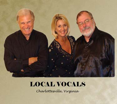 Local Vocals with Two Brothers Southwestern Grill food truck