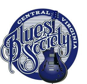 Central Virginia Blues Society Jam!