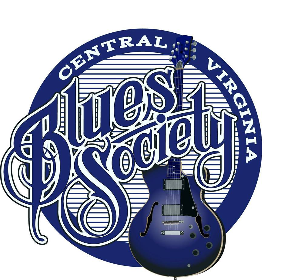 Central Virginia Blue Society Jam!